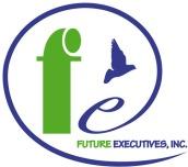Future Executives Logo