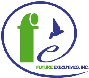 Future Executives Logo